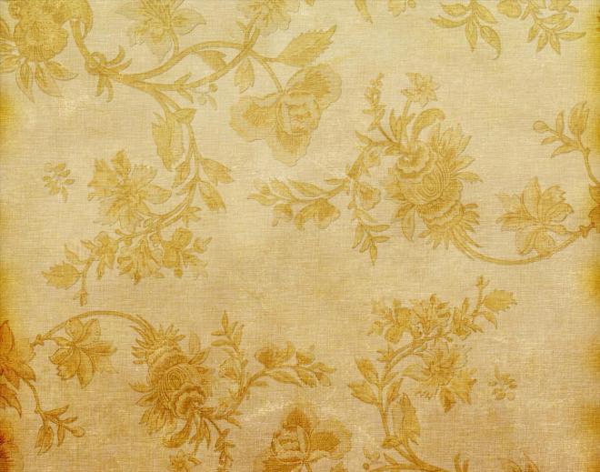 the-yellow-wallpaper-by-kaitaro04011