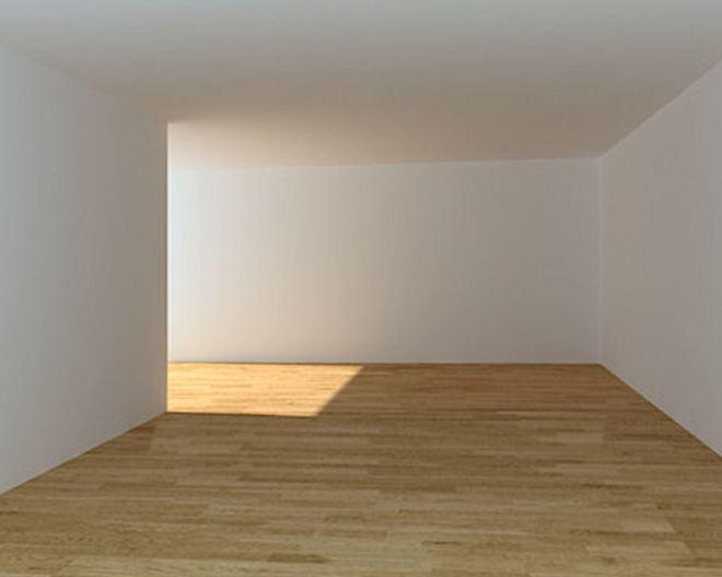 Empty-Room-stock5509
